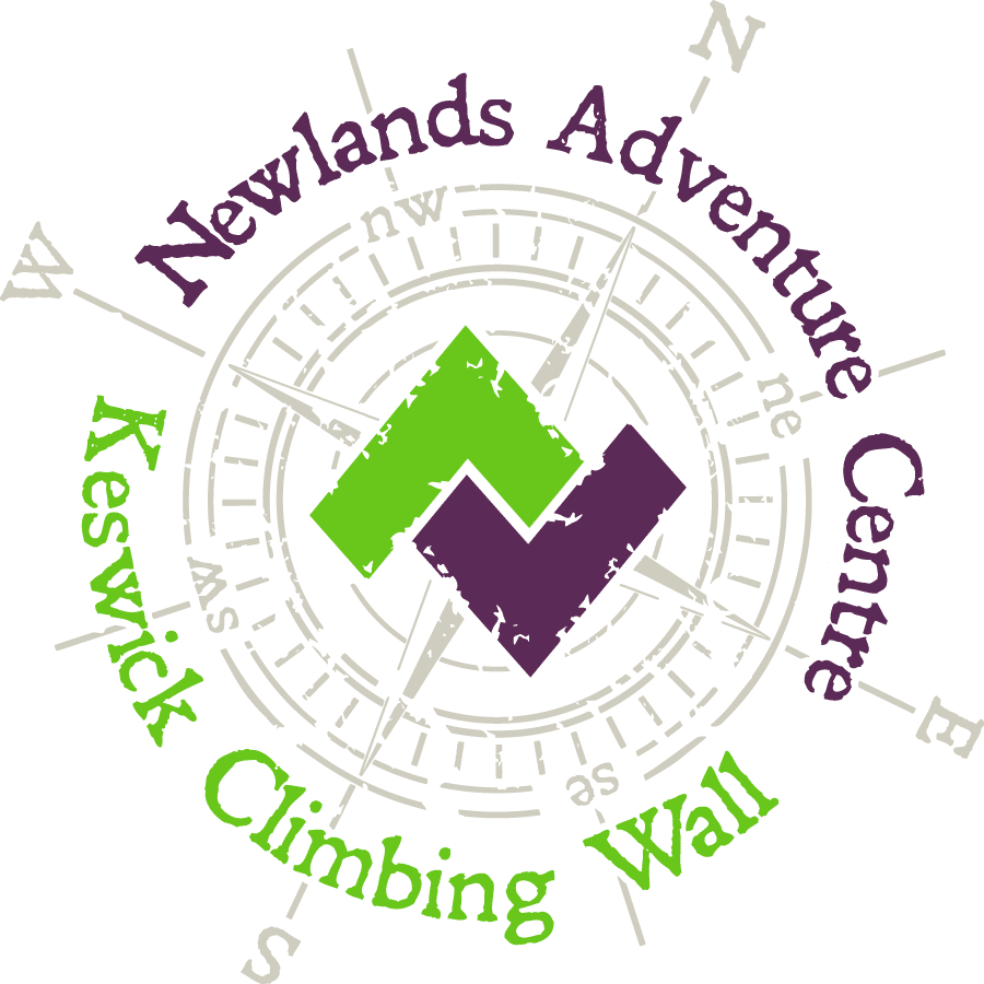 Newlands Adventure Centre & Keswick Climbing Wall