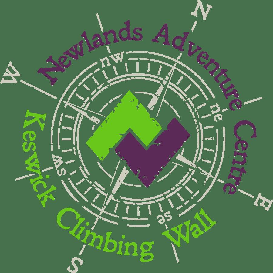 Newlands Adventure Centre & Keswick Climbing Wall